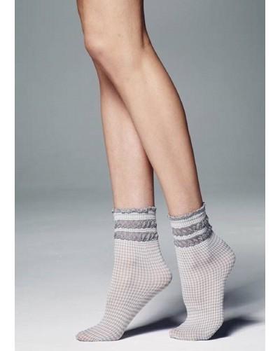 Ponožky Lisetta