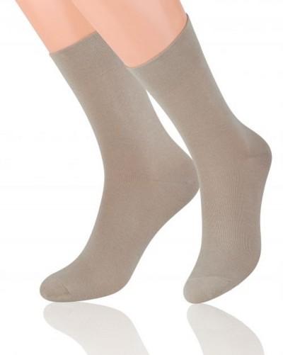 Pánske ponožky Elegant