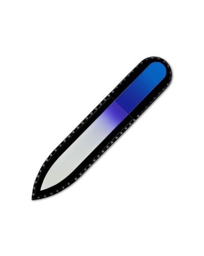 Pilník sklenený malý