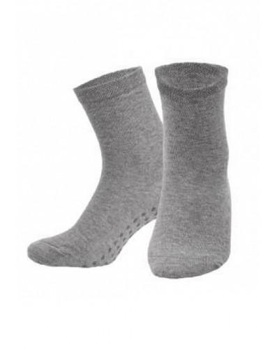 Detské ponožky s protišmykovou šľapou ABS
