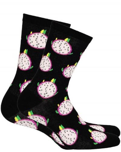 Dámske ponožky Papaya