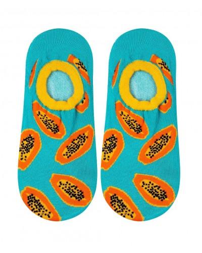 Dámske ťapky Papaya