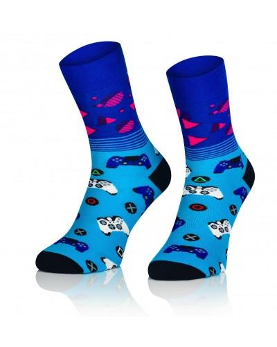 Pánske ponožky Playstation