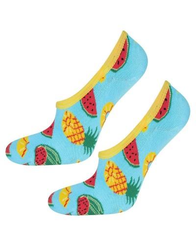Dámske ťapky Tropical