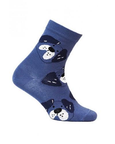 Detské ponožky havo
