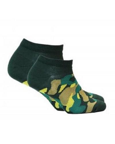 Členkové ponožky Army