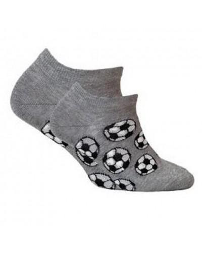 Členkové ponožky Fudbal