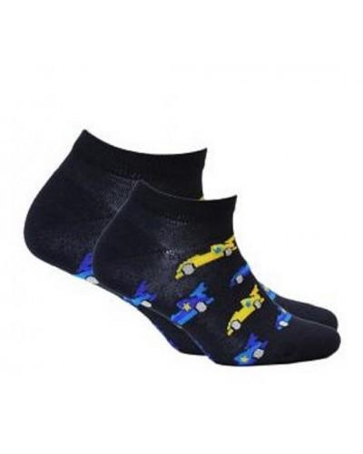 Členkové ponožky Formula