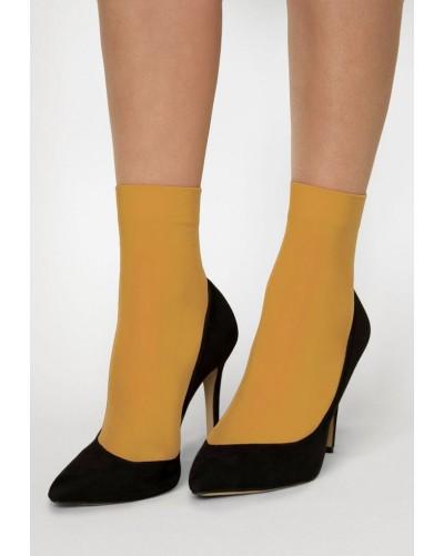 Ponožky Katrin