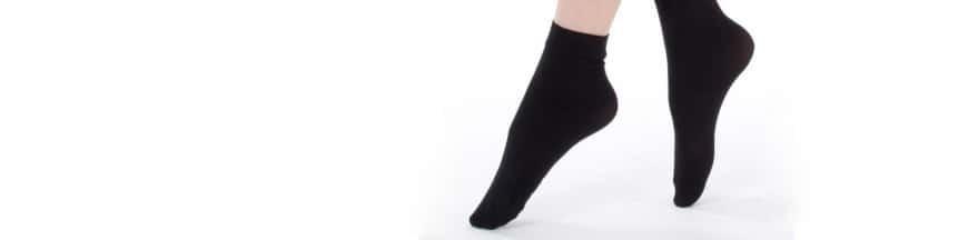 Ponožky pre Ženy | Dámske ponožky