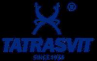 Tatrasvit